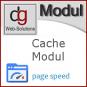 OXID Cache Modul Bild 1